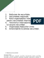 42821474-Conceptul-de-Securitate-in-Relaţiile-Internaţionale