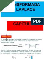 ED Laplace