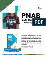 PNAB_ATUALIZADA_2020