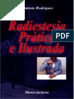 Radiestesia pratica ilustrada