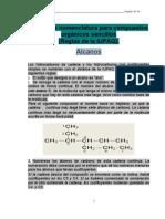 reglas-nomenclatura