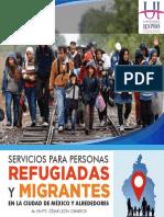 U2_Act6_Leon_Cisneros_Cesar_Alonso...flyer migrantes
