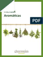 catalogohierbasaromaticas