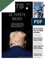 20210120_metro-sao-paulo
