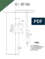 exercicio 1- diagrama - ket-1020 Model (1)