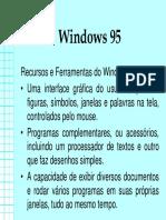 apostila_windows