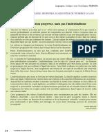 2011_2eq_linguagens_cods_tecnologias_frances