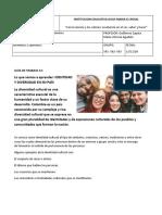 Guia_14_Etica_Grado 5°_Tercer Periodo.pdf
