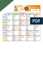 menu_2020.2021