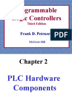 Chapter2PLC Hardware Components