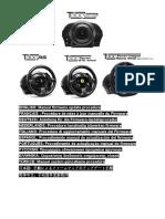 T300RS_Firmware_Update_Procedure_V31