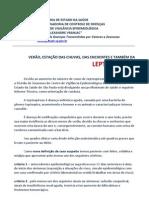 orientacoes_sobre_a_leptospirose