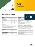 Technische_Daten_Cat_340