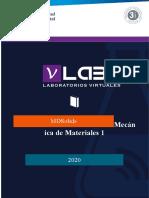 Guía_Recurso innovador_Unidad 01