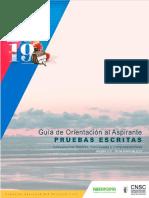 GUIA_DE_ORIENTACION_AL_ASPIRANTE_A_PUBLICAR (3)