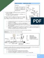 420263434-le-grafcet-exercices-corriges-pdf