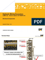03 Electrical Components CAT