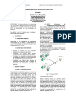 LAB_REDES_IMPLEMENTACION_DE_LOS_PROTOCOLOS_DHCP_Y_NAT
