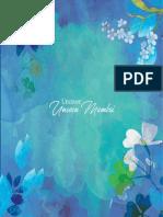 Montana Unseen E-Brochure-Final copy-1