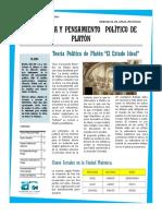 PENSAMIENTO_POLITICO_DE_PLATON