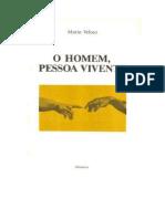 745. Homem, Pessoa Vivente - Pr. Mario Veloso.pdf