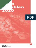 wieninzahlen-2020