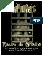 PDF Rastro de Chutlhu Compress