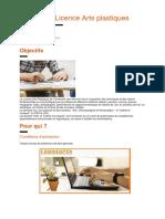 program-licence-arts-plastiques-3