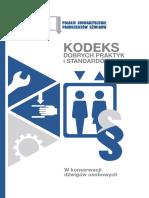 broszura-Kodeks-dobrych-praktyk-i-standardow-w-konserwacji-dzwigow-osobowych