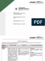 A1_AAZG-convertidoUnidad 2. TIPOS DE INVESTIGACIÓN                                                                                                                                Actividad . Cuadro sinóptico