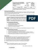 AT-AG, Preg.4 Domicil, Ex-Par 2018-1