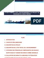 modéle-Présentation_EIE
