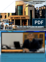 BBA Finance Booklet