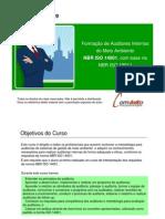Auditoria_ISO14001_Modulo1