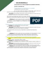 LABORATORIO AVANZADO DE INNOVACIÓN Y LIDERAZGO PA1