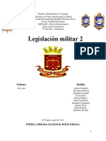 Defensa Integral