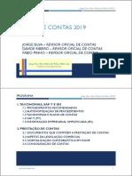 Trabalho Fecho Contas 2019 JS Completo APECA