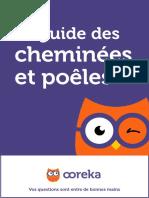 le-guide-des-cheminees-et-poeles-ooreka (1)