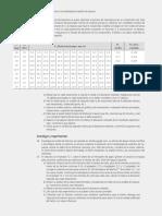 Analisis y Diseo de Experimentos 3a Ed Gutierrez h Unlocked 396