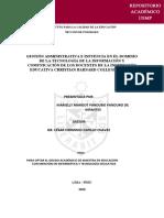 tesis 21 de enero 2021 (3)