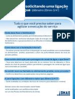 folder_ligacao_de_agua