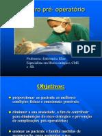 cirurgica
