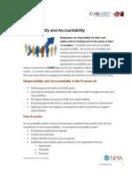 Worksite Handbook Mod2