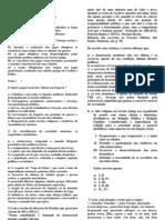 exerciciosAntiguidadeClassica1