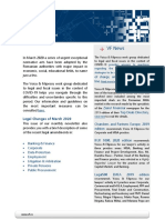 Full Version_newsletter_EN_Context COVID