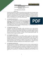 2070-Solucionario LE14 - Comprension de lectura VII - procesos