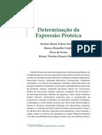 13 Capitulo Farmacologia p1