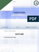 4.FM-D2.04.01 Pertemuan ke 12 - Statistika rev00 14 Desember 2020 (1)