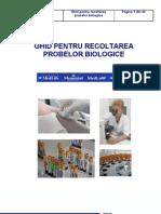 36589102-GHID-PENTRU-RECOLTAREA-PROBELOR-BIOLOGICE