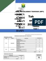 1.0  RPT  DPK 2.0 T1 2021 KD4 JEFF T